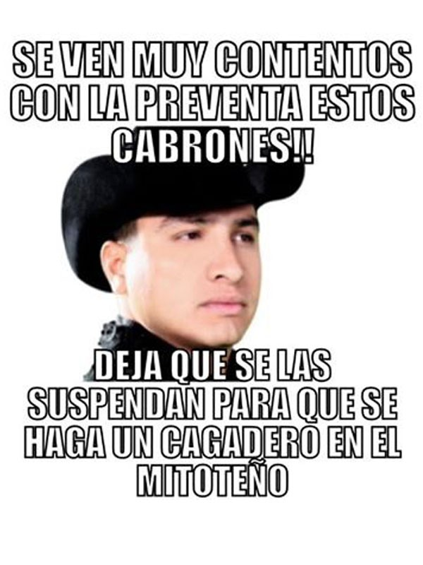 memes de julion - nuevo meme