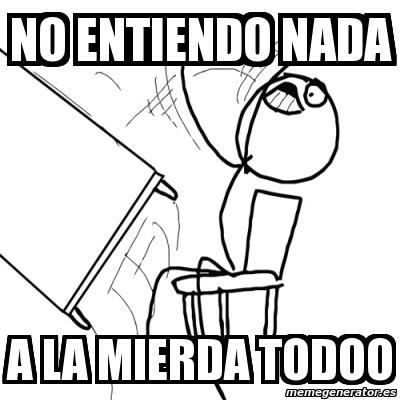 Cultural Leonesa - Real Valladolid. Miércoles 1 de Marzo. 17:00 Memes-de-no-entiendo-memes-muy-chistoso