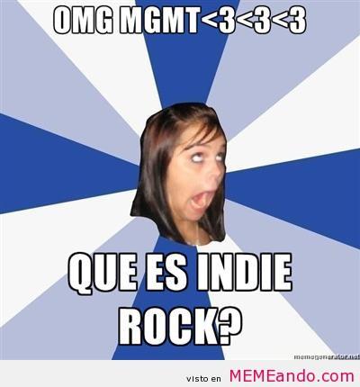 memes de rockeros10