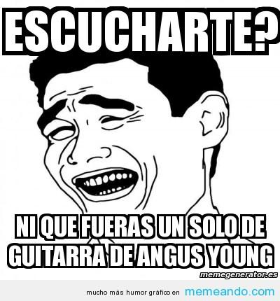 memes de rockeros11