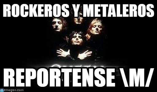 memes de rockeros16