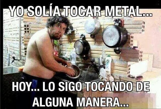 memes de rockeros18