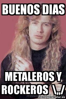 memes de rockeros2
