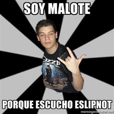 memes de rockeros20