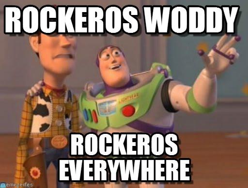 memes de rockeros23