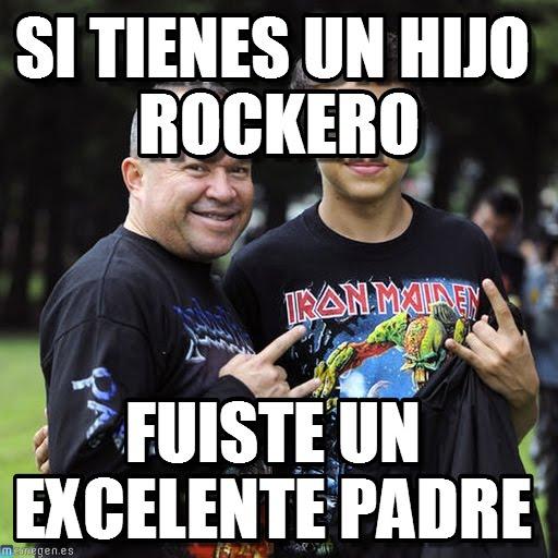 memes de rockeros24