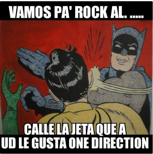 memes de rockeros25