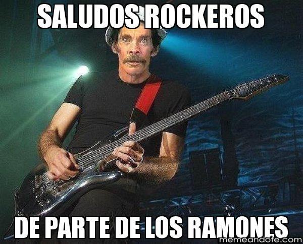 memes de rockeros26