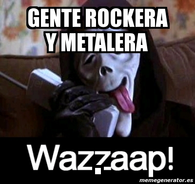memes de rockeros3
