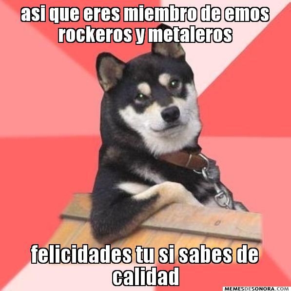 memes de rockeros4