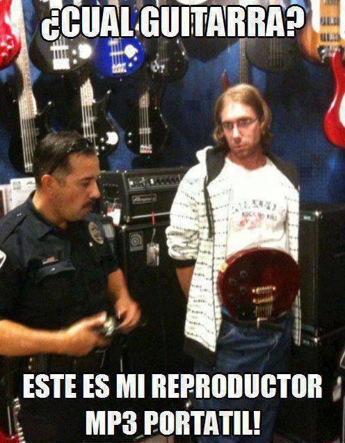memes de rockeros5