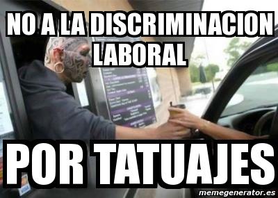 El juego de las palabras encadenadas-http://memeschistosos.net/wp-content/uploads/2016/06/memes-de-tatuajes-no-a-la-descriminacion-por-tatuajes.jpg