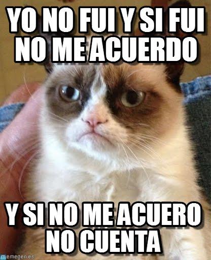http://memeschistosos.net/wp-content/uploads/2016/06/memes-de-yo-no-fui-grumpy-cat.jpg