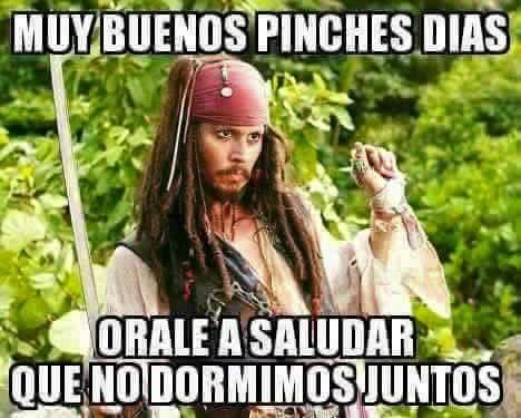 Memes De Buenos Dias Grupo Imagenes Chistosas