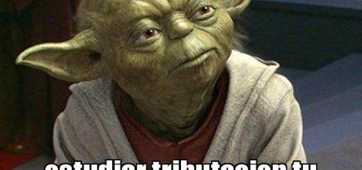 memes de contadores - si ser contador quieres
