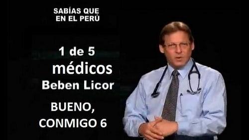 memes de doctores - datos graciosos