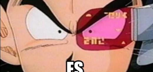 memes de estres - tu nivel de estres