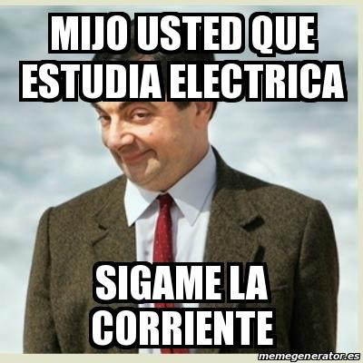 memes de ingenieros - mijo