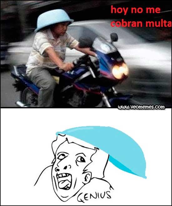 memes de motos - genius