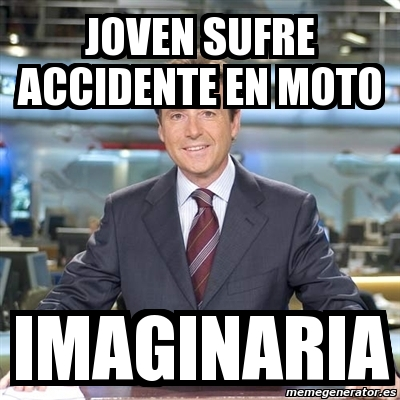 memes de motos - noticias