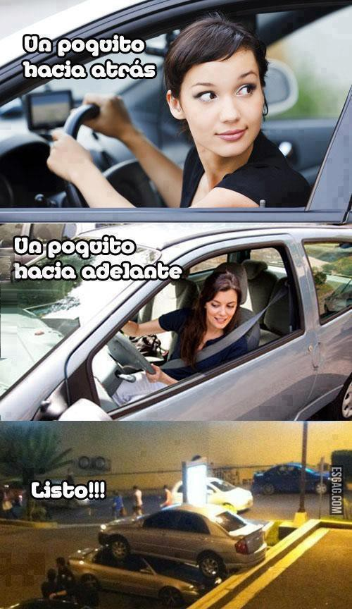 memes de policias - mujeres