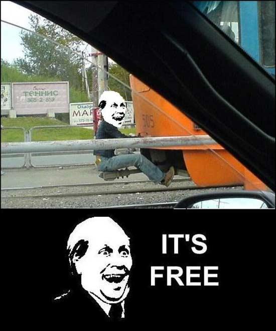 memes de viajes - es gratis
