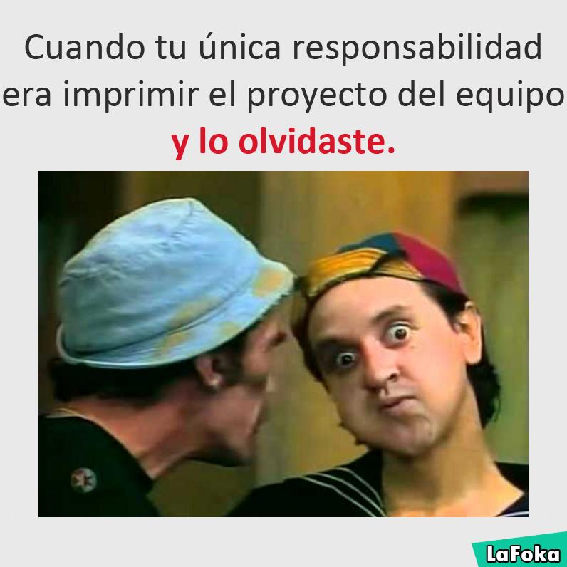 Imagenes Y Memes Chistosos 2016