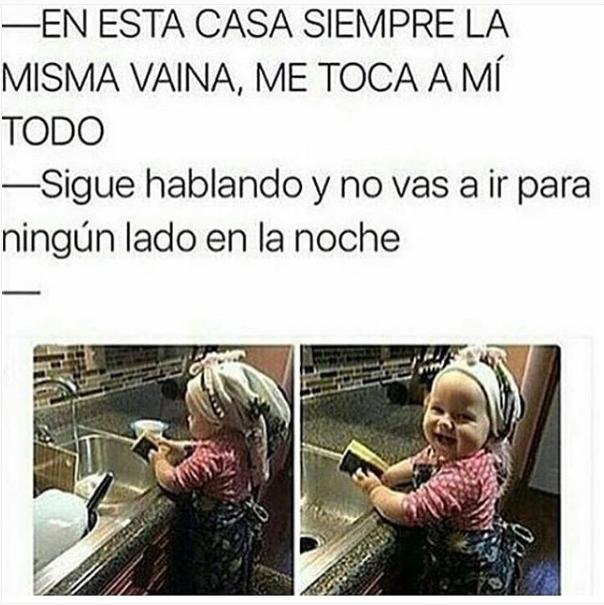 imagenes y memes chistosos 2016 - mama