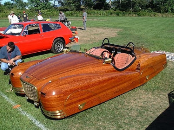 imagenes-graciosas-de-autos-madera