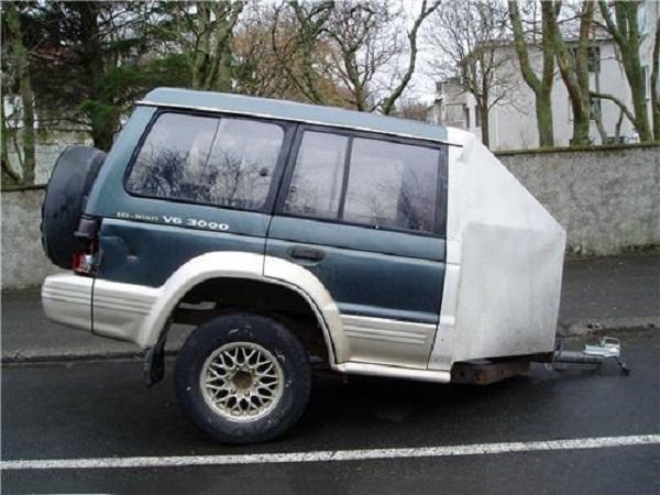 imagenes-graciosas-de-autos-trailer