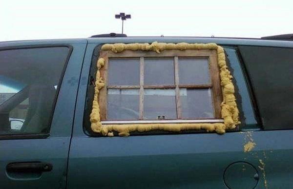 imagenes-graciosas-de-autos-ventana-inventada