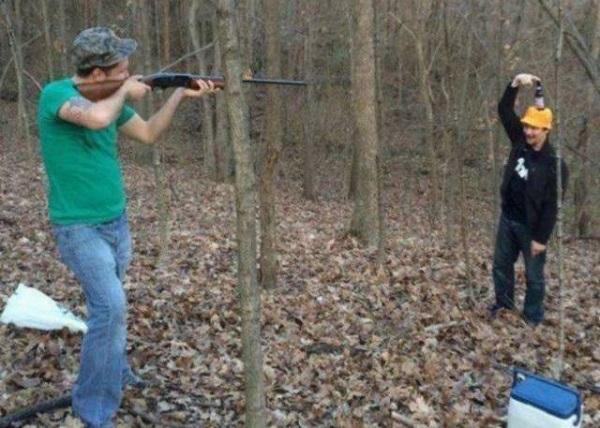imagenes-graciosas-que-explican-porque-las-mujeres-viven-mas-que-los-hombres-disparo