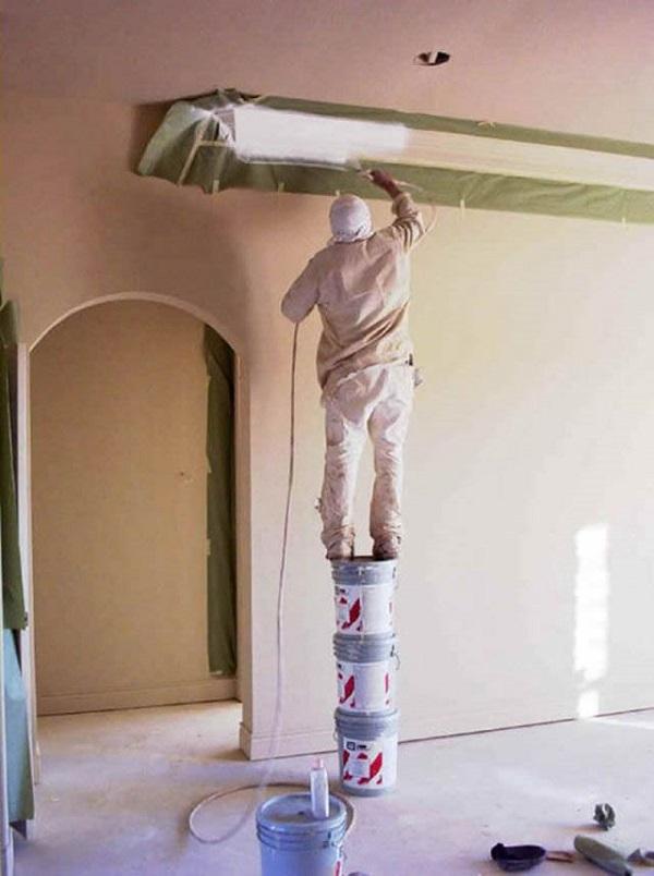 imagenes-graciosas-que-explican-porque-las-mujeres-viven-mas-que-los-hombres-pintura