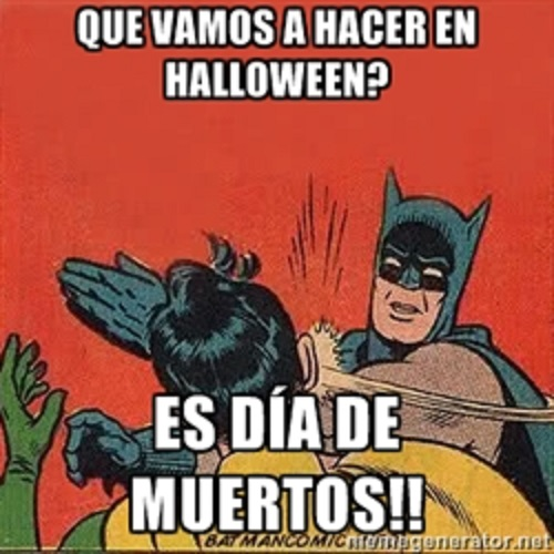 memes-de-halloween-batman-y-robin
