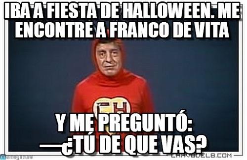 memes-de-halloween-chaulin-colorado