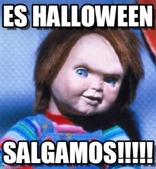 memes-de-halloween-chucky
