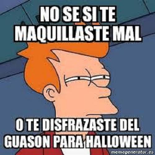 memes-de-halloween-maquillaje