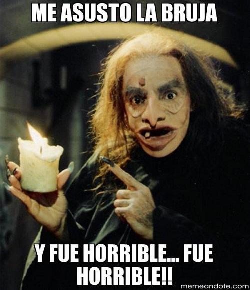 memes-de-halloween-me-austo-la-bruja