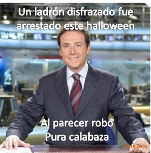 memes-de-halloween-noticia-graciosa