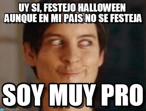 memes-de-halloween-peter-parker