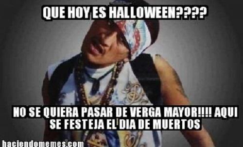 memes-de-halloween-que-hoy-es-halloween