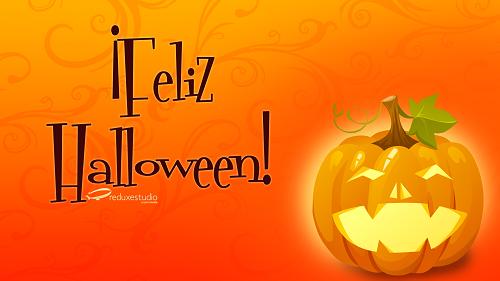 memes-de-halloween-tarjeta-de-feliz-halloween