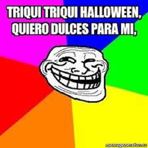 memes-de-halloween-triqui-triqui