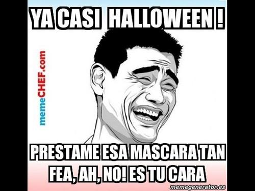 memes-de-halloween-ya-casi-es-halloween
