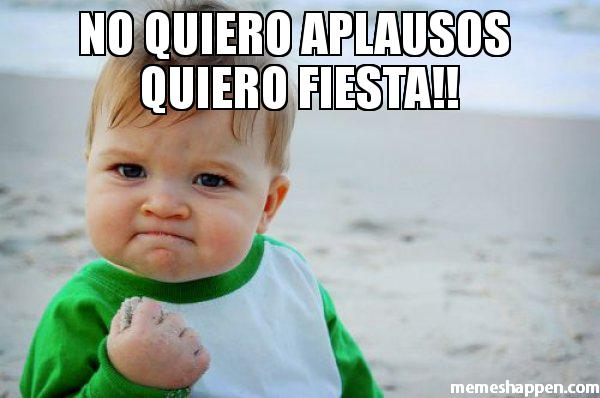 memes-de-aplausos-quiero-fiesta-no-aplausos