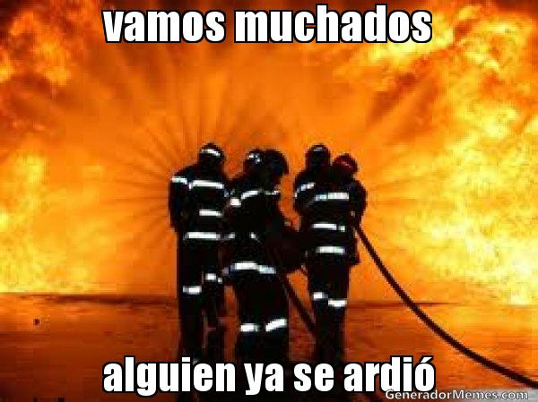 memes-de-ardidos-alguien-se-ardio