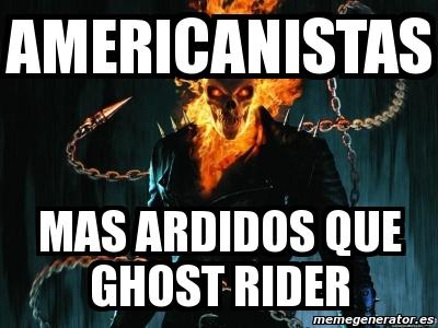 memes-de-ardidos-americanista