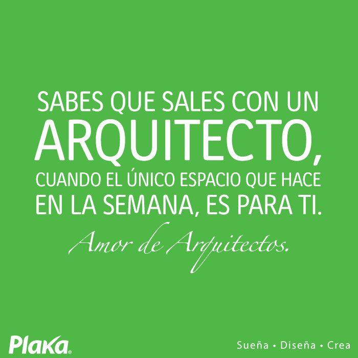 memes de arquitecto - amor de arquitectos