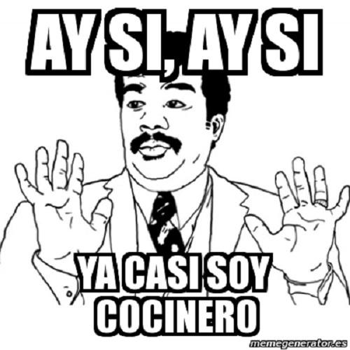 memes-de-cocineros-ay-asi-ay-si