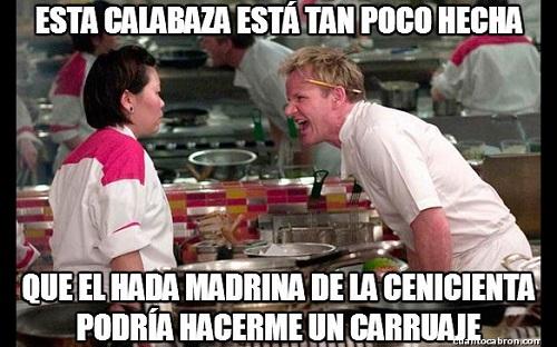 memes-de-cocineros-calabaza-dura